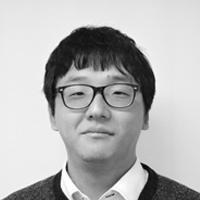 임직원_김종서