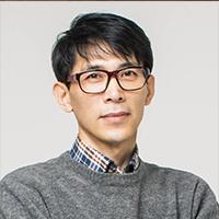 임직원_김현욱