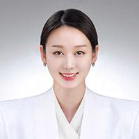 임직원_이초아